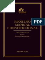 eBook-en-PDF-Pequeno-Manual-Constitucional.pdf