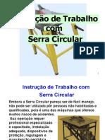 Apres[1].Serra Circular