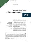mediazione_penale