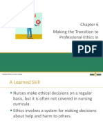 Ethics Bioethics.pptx