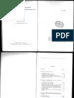 NEGRI, Stato-e-Diritto-Nel-Giovane-Hegel.pdf