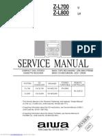 AIWA ZL700_ZL800-62424.pdf