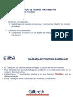 20200209230244.pdf