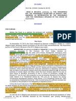 Belgica.pdf