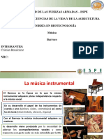 musica_musica_instrumental_expo