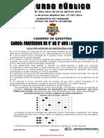 professor_de_6_ao_9_ano_artes_peb_iii (4)