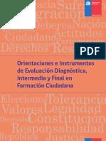 Formación Ciudadana  3erAMedio (1).pdf