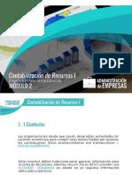 Estados Financieros Básicos.pdf