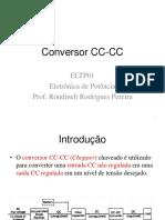 Aula_16_-_Conversor_CC-CC_-_Buck