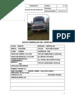 HOJA DE VIDA NKM186.pdf