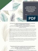 TUGAS MATA KULIAH crtitical jurnal.pptx
