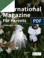 Magazine Pt Feb 2020