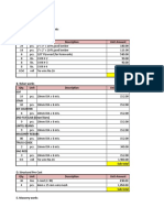 Bill of Materials.xlsx