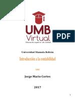 Introduccion a la contabilidad lectura 1-1.pdf