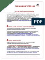 Scholarships_Resource_2020.pdf