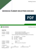 Company Profile 030810