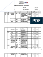 ipc-Scoring-standards_teacher_ (2)