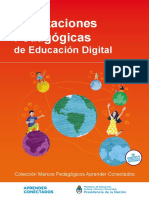 orientaciones-pedagogicas-de-educacion-digital