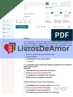 livrosdeamor.com.br-1er-parcial.pdf
