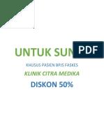 UNTUK SUNAT.docx