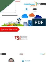 microsoftplanner-gestionadeformarapidayagiltusequiposdetrabajo-180825174134.pdf