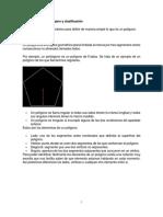 Elementos de un polígono y clasificación.docx
