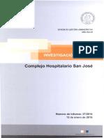 31 INVESTIGACION ESPECIAL 37-14.pdf