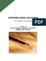GUIA REGISTRO VENTAS.pdf