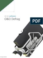 ood23.pdf