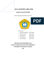 paper_jamu_galian_putri.pdf