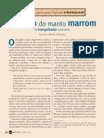2013_Agosto_O_Moco_do_Manto_Marrom