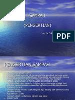 SAMPAH1 2