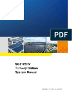 SG3125HV-V11-SEN-Ver12-201807.pdf