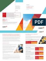 Brochure-LP-Low-PAH-Carbon-Black-Series