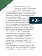 INFORME_PSICOLOGIA_SOCIAL