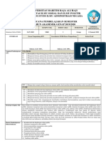 RPS Akuntansi Sektor Publik