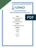 programa coaching AUTOESTIMA.docx