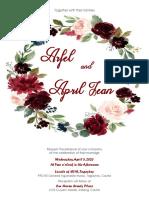 FINAL-PDF2.pdf