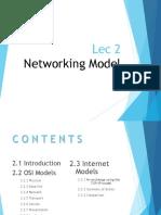 Lec 02_Network Model (1).ppt