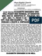 20101208 Elizabeth Edwards in Hell