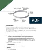Analisi y Diseño del Sistema(Proyecto)