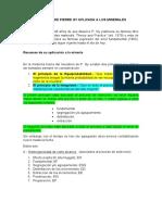 LA-TEORÍA-DE-PIERRE-GY-APLICADA-A-LOS-MINERALES