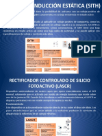 TIRISTOR presentacion.pptx