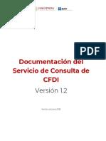 Documentación+WS+Consulta+CFDI+v1.2