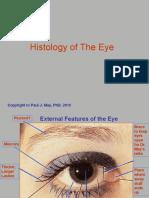 EyeLec.2010-11