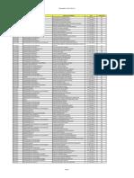 RESULTADO_JTCIC_2013_Curso-IES (1).pdf
