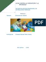 modulo I ESTIMULACION TEMPRANA.docx