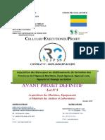 APD Equipements LOT 11 BAD.pdf