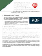 direccic3b3n-de-grupo-valor-de-la-alegrc3ada-marzo