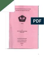 RANTI KURNIA SARI REINIER_1510014211017_SASTRA INGGRIS_FIB.docx